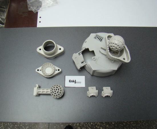 SIA Tikko Systems