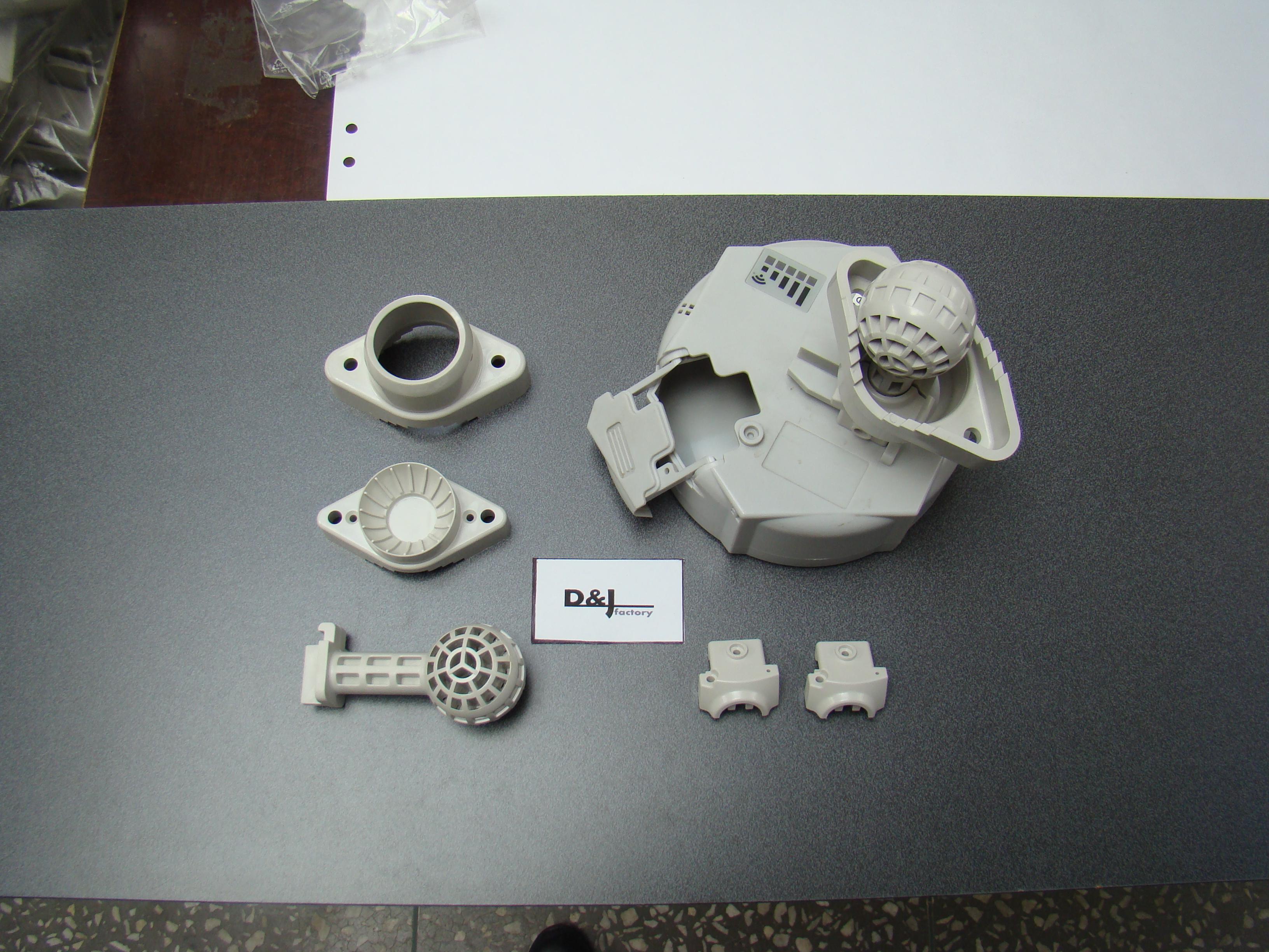 sia-tikko-systems-image-1